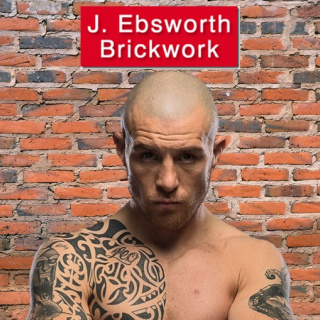 J.Ebsworth Brickwork Services